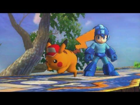 mega - CAMISETAS: http://www.latostadora.com/folagor Te ha gustado? Suscríbete! ▻ http://bit.ly/18XvWH6 Toda la serie: http://bit.ly/1tkJIRb Juegos muy baratos (Usa el código de descuento exclusivo...
