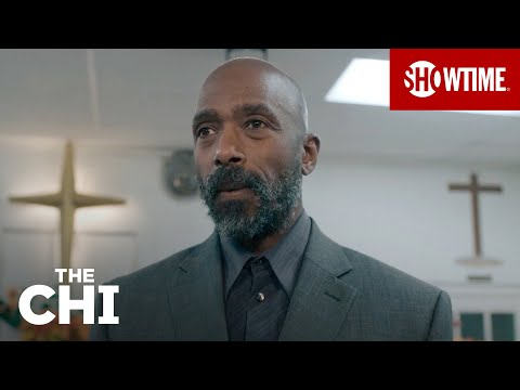 Next on Episode 9 | The Chi | Season 3