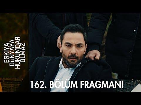 EDHO 162 Fragman