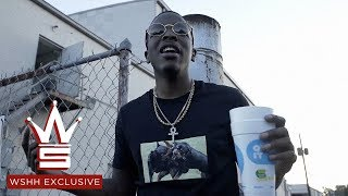 """Watch the official music video for """"All Or Nothing"""" by Johnny Cinco. SUBSCRIBE to the Official WorldStarHipHop Channel for..."""