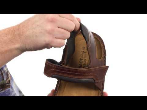 Naot Footwear Lappland SKU: 7182336