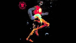 "Jedi Mind Tricks (Vinnie Paz + Stoupe) - ""Incanatrix"" [Official Audio]"