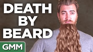 The Oddest Deaths of All Time - YouTube