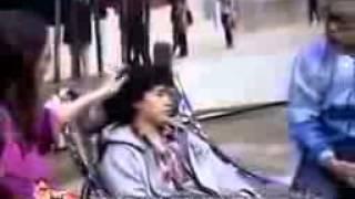 Video Dul (AQJ) nagis KANGEN sama MAIA di Suka suka Uya MP3, 3GP, MP4, WEBM, AVI, FLV Mei 2019