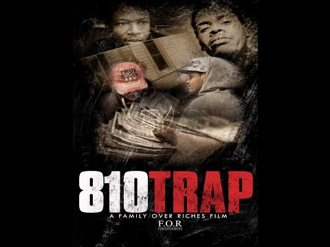 810 TRAP 1(FULL MOVIE) - Directed by @iamthousand @the_los follow @FamOverTV