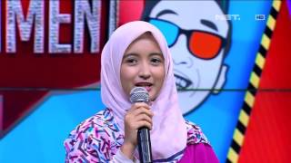 Video Arafah Stand Up Tentang Mantan MP3, 3GP, MP4, WEBM, AVI, FLV Oktober 2018