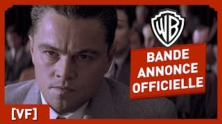 Nonton J  Edgar   Bande Annonce Officielle  Vf    Leonardo Dicaprio   Naomi Watts   Clint Eastwood Film Subtitle Indonesia Streaming Movie Download