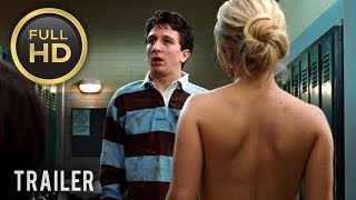 Nonton      I Love You Beth Cooper  2009    Full Movie Trailer In Hd   1080p Film Subtitle Indonesia Streaming Movie Download