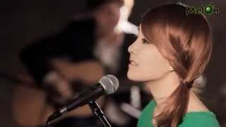 Download Lagu 130507 Younha(윤하) - The Reason Why We Broke Up (우리가 헤어진 진짜 이유) (Live ver.) [Offroad the Road] Mp3