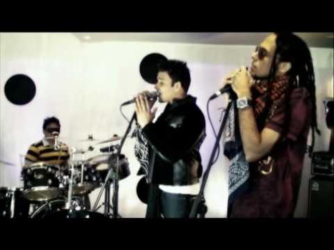 Djembe – Recuerdos (Video Oficial)
