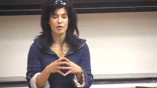 History 2D: Science, Magic, And Religion, Lecture 19, UCLA