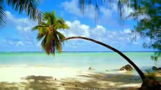 Video Gamhanan Ka Nga Dios with Lyrics MP3, 3GP, MP4, WEBM, AVI, FLV Agustus 2018