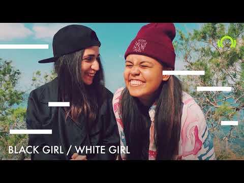 Black girl / White girl - Beatport Artist Mix