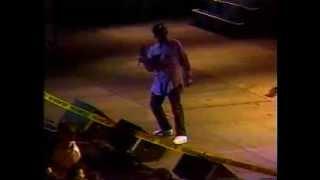Eazy-E & N.W.A. - Eazy-E Introduction