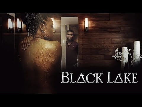 Black Lake  - Latest 2018 Nigerian Nollywood Drama Movie (20 min preview)