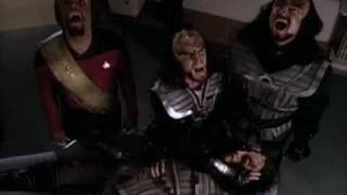 Download Lagu il Troubadore - yIjah, Qey' 'oH (Klingon Victory Song) Mp3