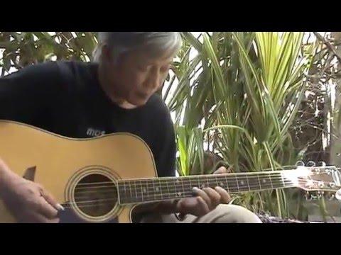 nhạc bolero guitar 06