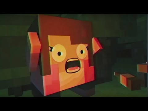 Slayaway Camp: Butcher's Cut Official Announcement Trailer