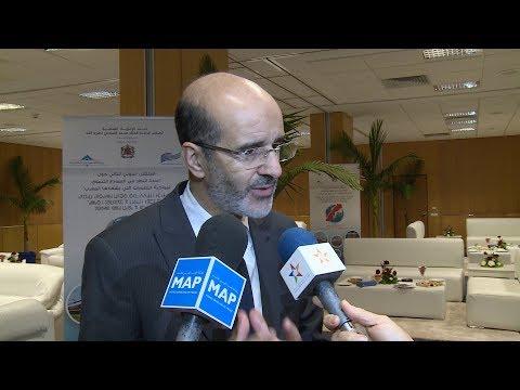 السيد الأزمي: محددات النموذج التنموي الجديد ترتكز على ثوابت وطنية جامعة