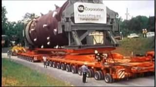 "LARGEST/BIGGEST/HEAVIEST load music video ""Ardoyne"" http://youtu.be/t5MqhJaNeRM"