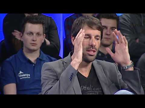 WzL30 Ruud van Nistelrooy