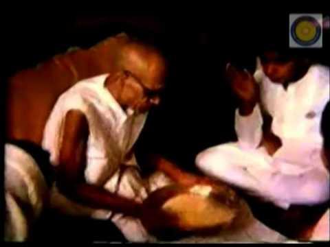 Shri Ranchhoddas Ashram