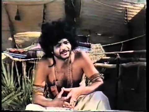 الفيلم السوداني تاجوج