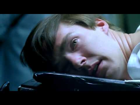 Hawking - Excellent performance by Benedict Cumberbatch which won the Golden Nymph. BBC drama which tells us how it changes the life of a young cosmologist (Steven ...