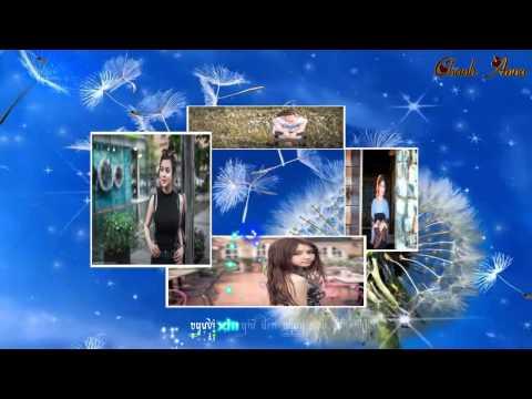 Co Truoc Co Sau Remix - Luu Chi Vy - Karaoke