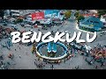 Film Dokumenter  Kampung Halaman Bengkulu  Full Hd
