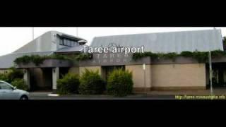 Taree Australia  city pictures gallery : Taree, Mid North Coast, NSW, Australia