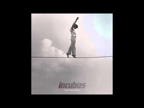 Tekst piosenki Incubus - Rebel Girls po polsku