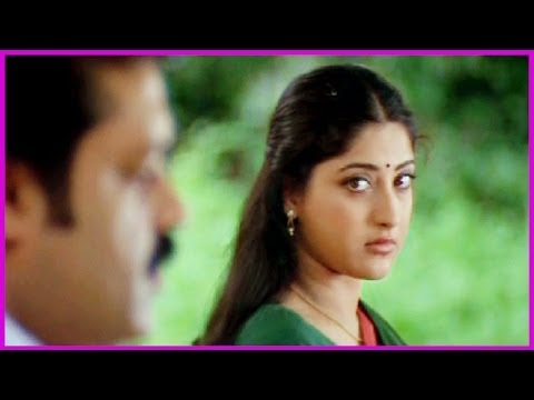 full length movies - Raghavan - Latest Tamil Full Length Movie - 2013 - Suresh Gopi ,Manya Part -6 Subscribe For More Telugu Movies: http://goo.gl/3aDLTs Like us on Facebook: https://www.facebook.com/rosetelugumovie1...