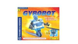 Gyrobot Kit
