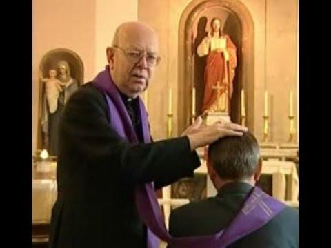 messaggio di fatima (consacrazione della russia), don gabriele amorth 2012. (video italiano) - segue rosario, don nicholas gruner