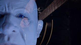Metallica - Enter Sandman (cover by Leo Moracchioli)