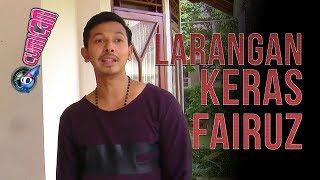 Video Pasca Menikah, Sonny Dilarang Fairuz Lakukan Hal Ini - Cumicam 25 Mei 2017 MP3, 3GP, MP4, WEBM, AVI, FLV Mei 2017