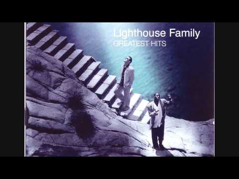 Tekst piosenki Lighthouse Family - Ain't No Sunshine po polsku