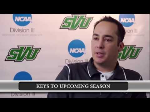 2015 CAC Baseball Preseason Webcast