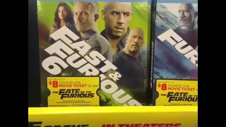 Nonton Fast and the furious Franchise NEW SLIP COVER at TARGET! Film Subtitle Indonesia Streaming Movie Download