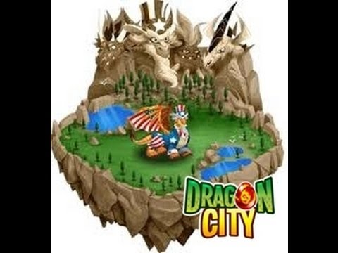 Dragon City Hack De Gemas Download Dragon City Hack De Gemas From