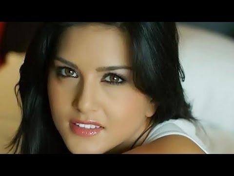 Birthday Girl Sunny Leone: The Woman Who Chose To