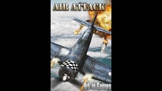 AirAttack HD Lite YouTube video