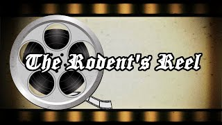 The Rodent's Reel  10