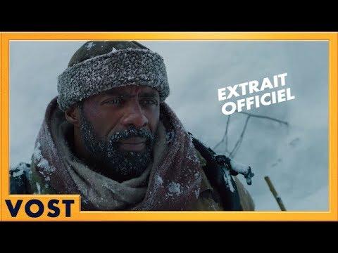 La Montagne entre Nous   Extrait - Pas le choix ! [Officiel] VOST HD   2017