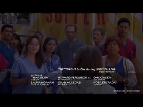 The Night Shift Season 4 Episode 2 Promo Off The Rails