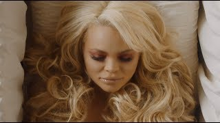 Six Feet Under Music Video - Trisha Paytas