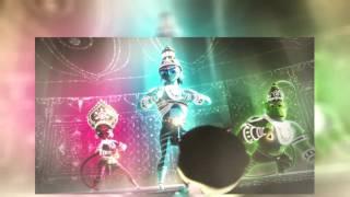 Nonton Sanjay S Super Team Film Subtitle Indonesia Streaming Movie Download