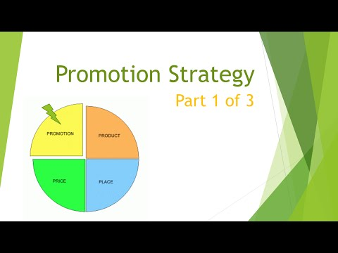 videocone marketing strategy 23 interview questions for videocon industries ltd posted by videocon industries ltd interview ltd,videocon industries ltd,videocon marketing strategy.