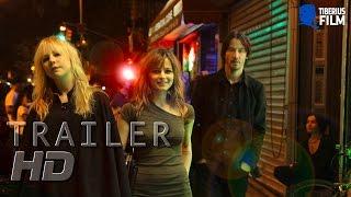 Threesome - Eine Nacht in New York (HD Trailer Deutsch)